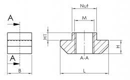 Hammermutter-Nut-10